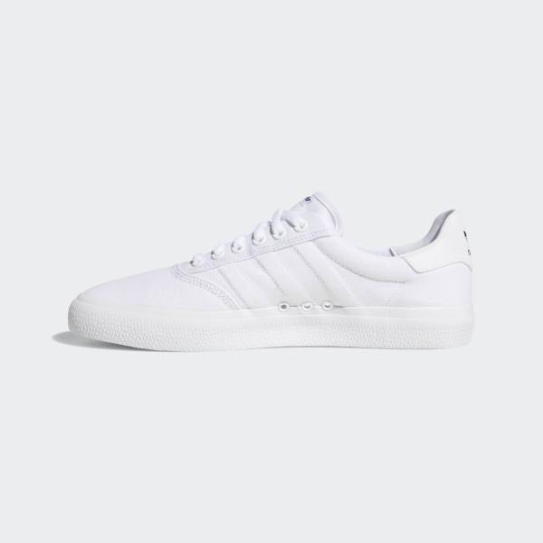 Adidas Adidas France 3mc Chaussure Vulc Blanc nxYIAvU 3d52385b58a3