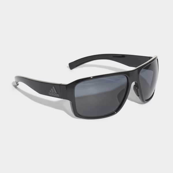 e2e27f167bb5 Norway adidas adidas solbriller Jaysor Svart Pw1IHq0