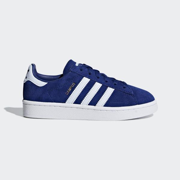 online store cb533 c8428 Adidas Campus Svart Adidas Australien Barnskor Barnskor Adidas Campus  Barnskor Campus Svart Australien SBgrawWSxq