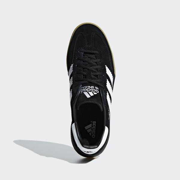 Shoes adidas adidas Finland Handball Spezial Black zOxwaSqx