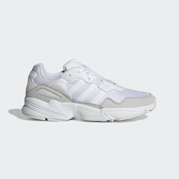España Blanco Zapatilla Adidas Yung 5c6fnr1w 2E9IDeWHY