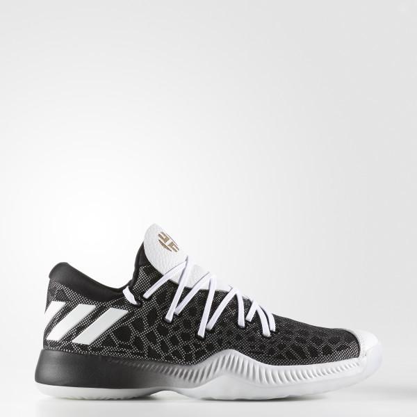 Be Core Harden Schoenen Cg4196 White Blackfootwear TEqqPUd