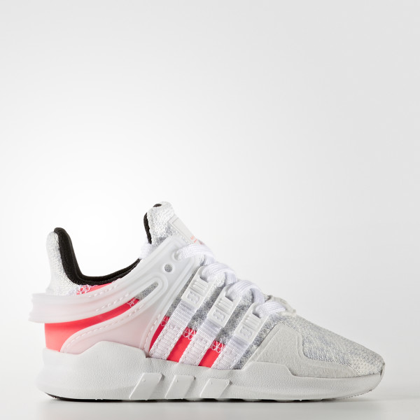 newest d7a7d 354c5 EQT Blanco Zapatillas bebés adidas Peru Originals ADV SUPPORT adidas  zqw5xf4w