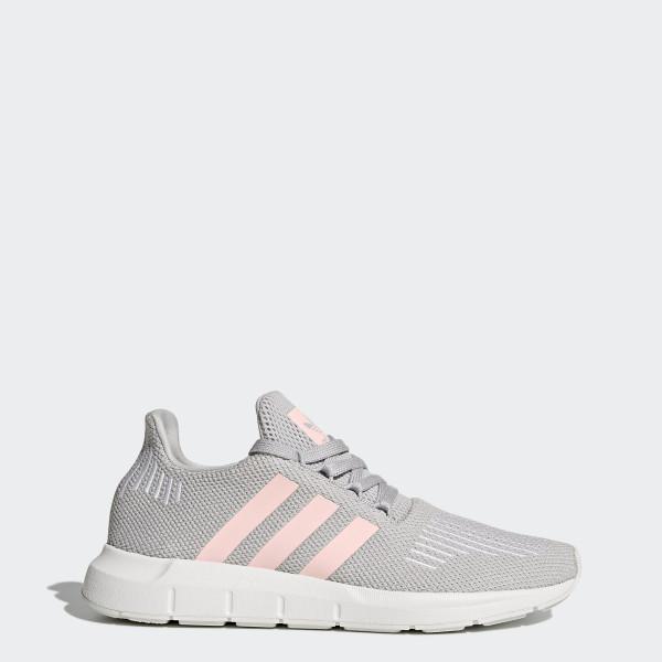premium selection 86f9b dcce4 Adidas Canada Shoes Run Grey Swift r7ZxrRqS