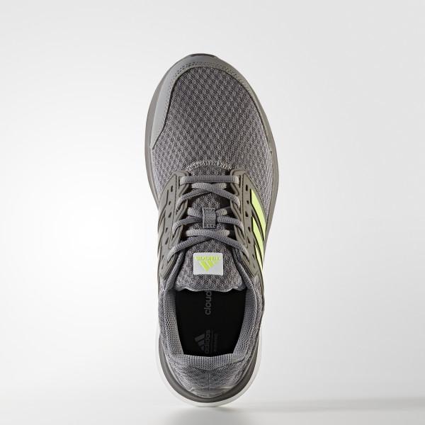 Shoes Grey Adidas Us 3 Galaxy wqPqxXE