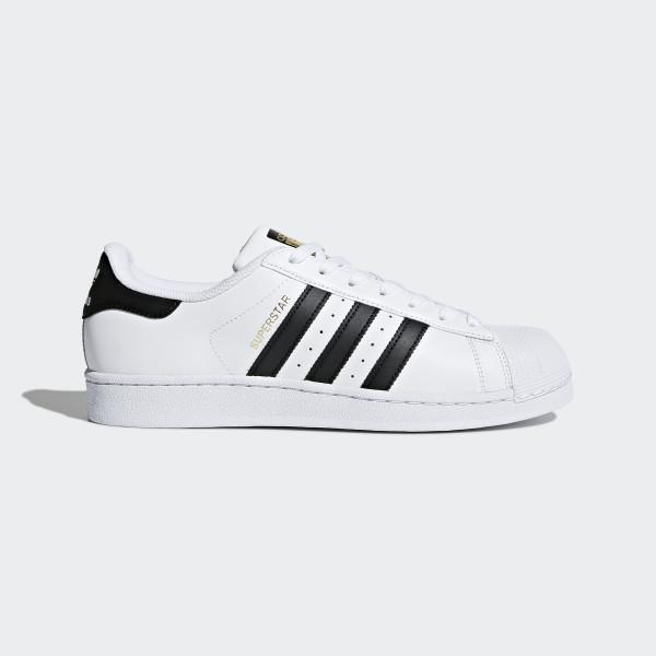 adidas Superstar blanc adidas Chaussure France XTwqOxwYE
