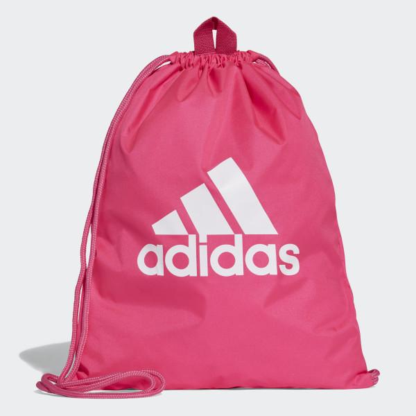 7947c28841 Performance Sport Logo De France Adidas Rose Sac yfEpU