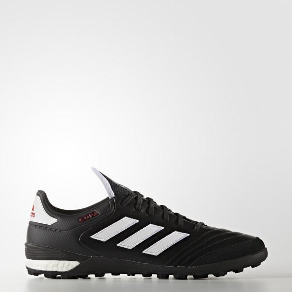 ba0a3e7e8c89 1 Us Turf Shoes Black Adidas 17 Tango Copa ZwqOpTO