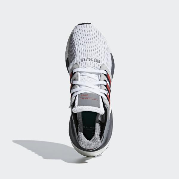 Support Officiële Eqt Wit Shop 9118 Schoenen Adidas UB85Wq4wq
