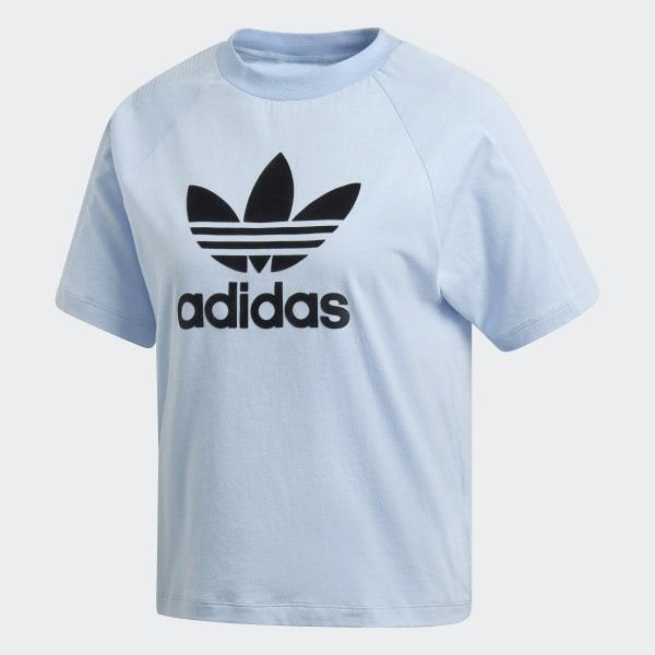 Shirt T Adidas Adidas Italia Adidas T Blu T Shirt Blu Italia Shirt Blu  S0AqAwBd 40982327bfa3