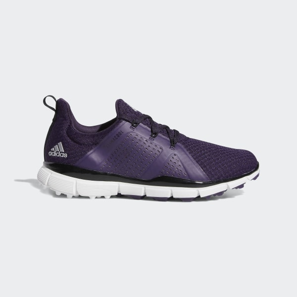 Climacool Chaussure Cage Cage Adidas PourpreCanada PourpreCanada Chaussure Adidas Chaussure Adidas Climacool MVqUpSzG