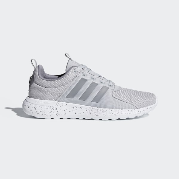 Racer Lite Grey Shoes Us Cloudfoam Adidas qT8waa