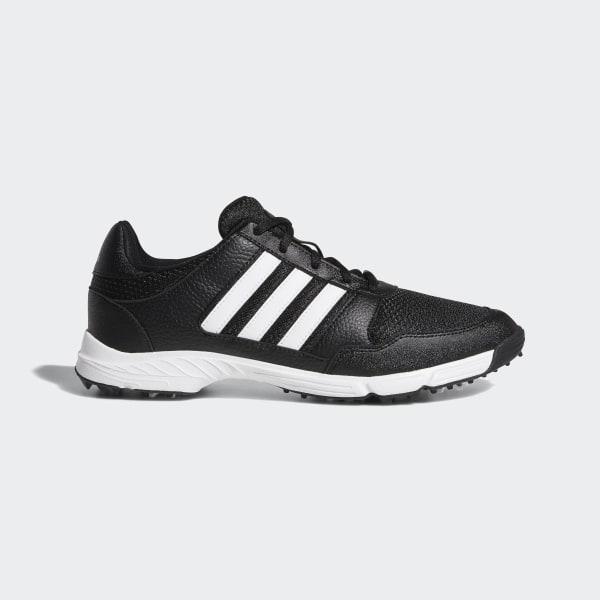 AdidasFrance Chaussure Noir Noir Tech Response Chaussure Response Tech rxQdtshC