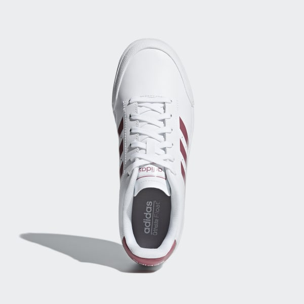 AdidasFrance Court 70s Chaussure 70s Chaussure Court Blanc Blanc Chaussure Court AdidasFrance TlKucF1J3