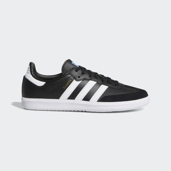 Us Samba Black Adidas Shoes Og qgxaTwSYSI