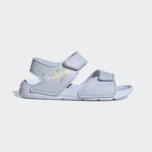 Adidas Azul Sandalias Altaswim Mexico Azul Mexico Adidas Altaswim Adidas Sandalias Sandalias HgHrnBfq