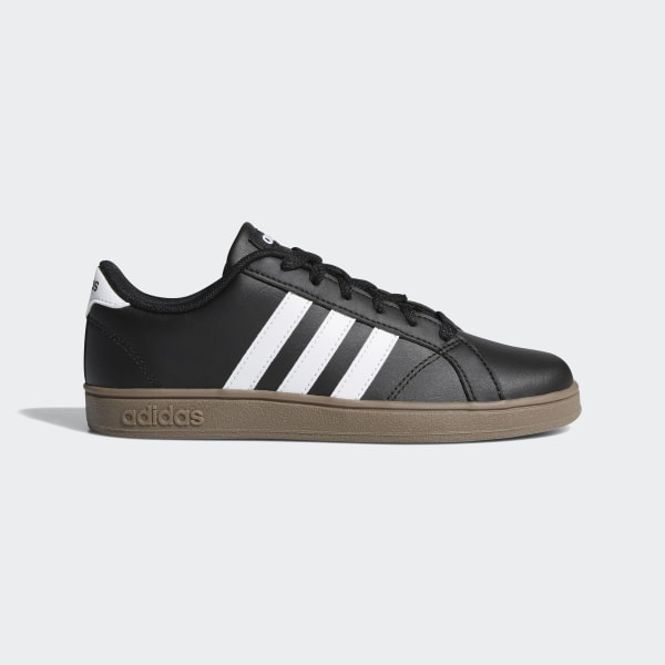 Adidas BlackUk Baseline BlackUk Adidas Baseline Adidas Shoes Shoes iTOuPkZX