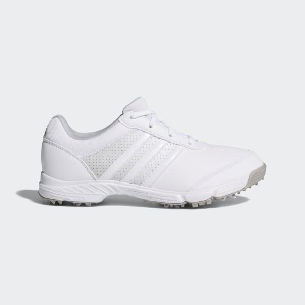 Adidas Zapatos Response Zapatos BlancoMexico Response Adidas Tech Tech vNwy80Onm