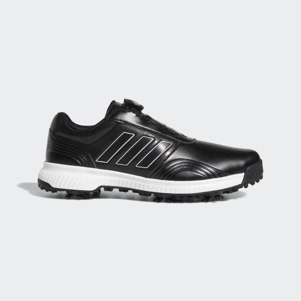 Cp Noir AdidasFrance Chaussure Traxion Boa Z8n0OwXNPk