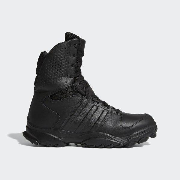 Negro Adidas 2 Táctica Bota Gsg España 9 RqvwaA