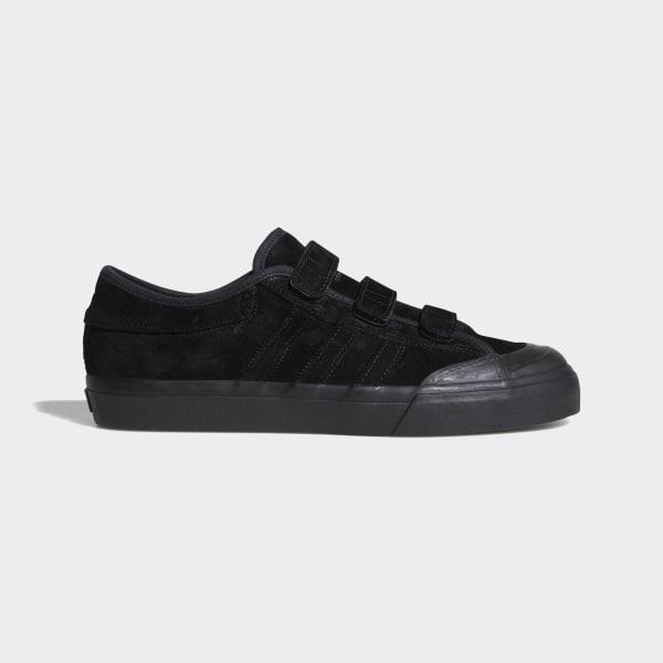 Matchcourt Black Cf Adidas Shoes Us fwTRdxqa