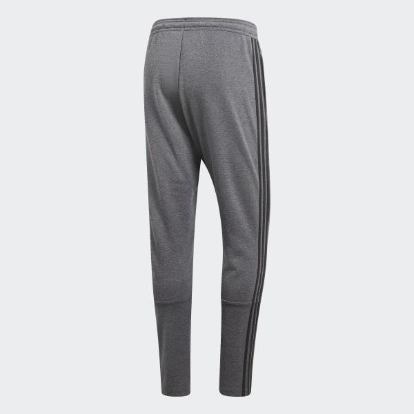 Pantalon Seasonal Madrid Tiro AdidasFrance Special Gris Real rdQhts