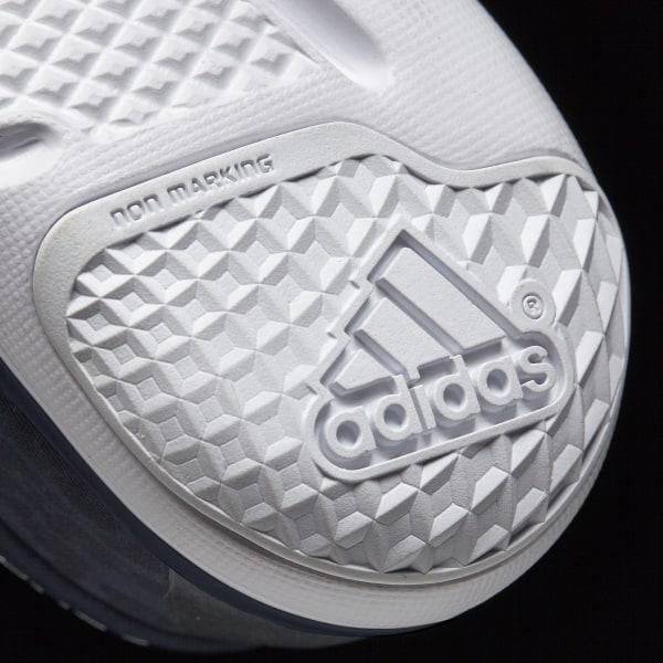 Shoes Arauana Adidas Arauana Dance Dance BlueUs Adidas Shoes tCsxhrdQ