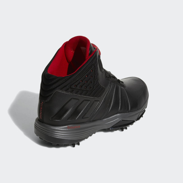 reputable site ca884 a14ae Boa adidas adidas Svart Sweden Skor Climaproof Wide HrwPxHp