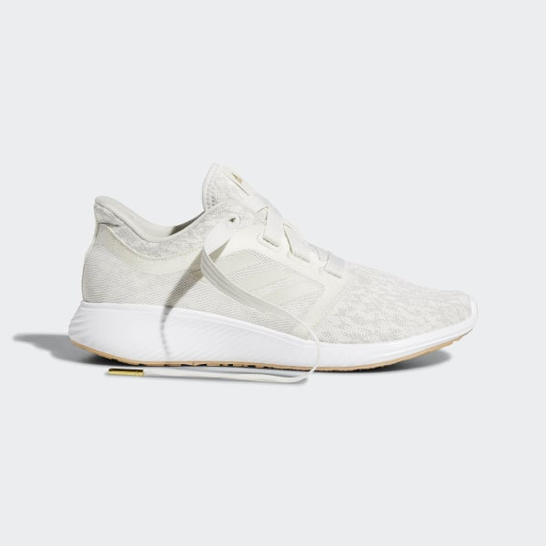 WhiteUs Adidas Shoes Lux 3 Edge LjSMVUqzGp