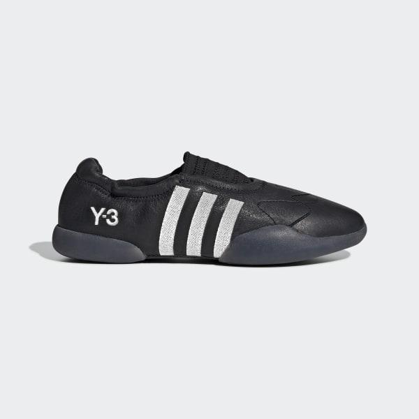 Y Schwarz Schuh 3 Adidas Deutschland Taekwondo 0wUanqv