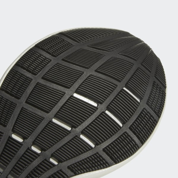 Us Adidas Green Edgebounce Shoes Adidas Edgebounce XxPwq4v