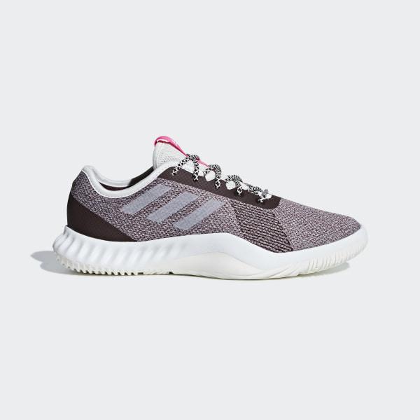 competitive price ab5c3 05f93 Adidas Italia Scarpe Beige Crazytrain Lt gqxPYX1