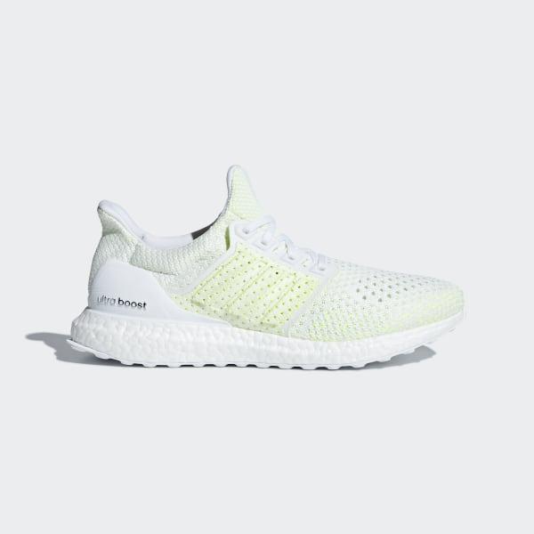 Clima Ultraboost Chaussure Adidas Blanc Canada wAgzxfW