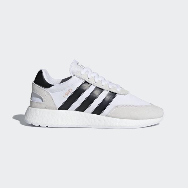 Adidas Blanc Chaussure I 5923 France q1wxt7O