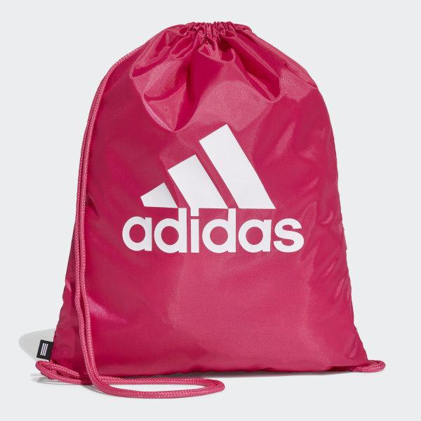 Mochila AdidasEspaña AdidasEspaña Rosa Saco Rosa Saco Mochila Mochila Saco AdidasEspaña Rosa UpGSLzVjMq