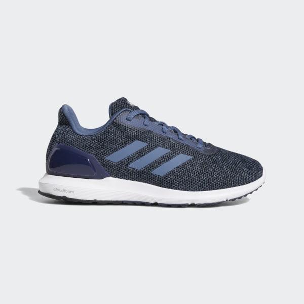 Chile Zapatillas Azul 2 Adidas Cosmic xIaUqgwIvC 879efe3a143ae