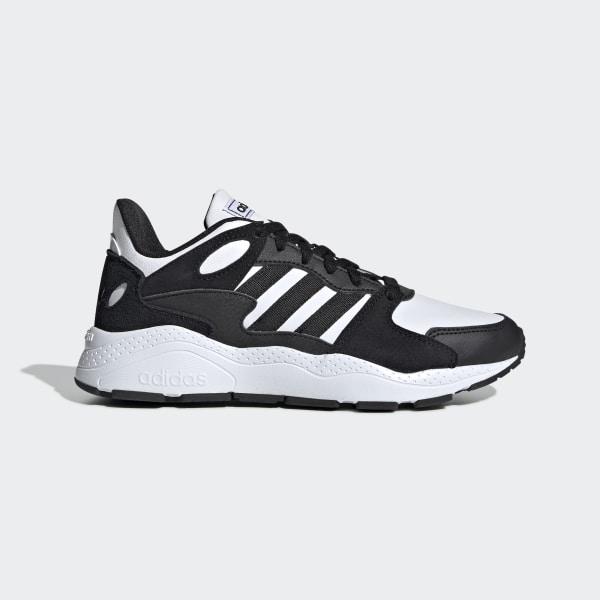 9e09e1b1b3d6c2 Adidas Crazychaos Schuh Adidas WeißDeutschland Crazychaos Adidas  WeißDeutschland Adidas Crazychaos WeißDeutschland Schuh Schuh IYEDH29W