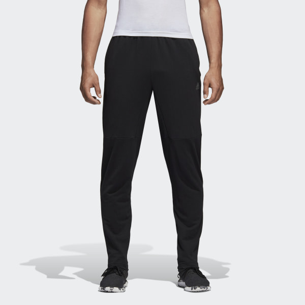 Adidas Mexico Pantalón Ft Pant Id Negro YYwg4qzx