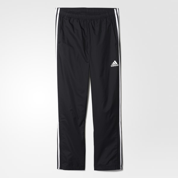 low priced b1137 aaa7e Essentials Pants Black AB2697 01 laydown.jpg