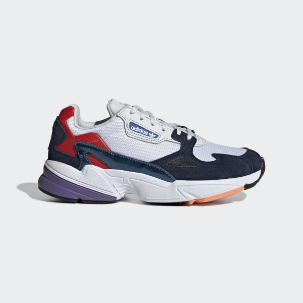 Whiteadidas Whiteadidas adidas US Falcon US Shoes Whiteadidas Falcon adidas Shoes Falcon Shoes adidas SMVzpU