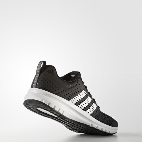 De Running Madoru Argentina Adidas 11 Negro Zapatillas UfTwPw
