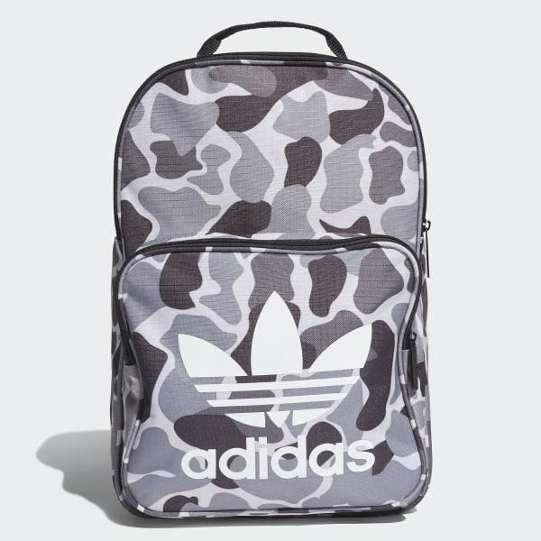 Mochila Camuflaje Classic Adidas Adidas MulticolorMexico QCdtsBhxr