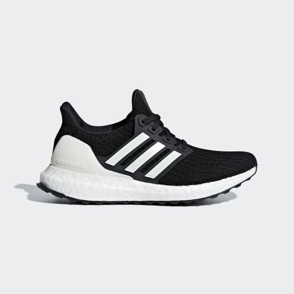 Adidas zwart Adidas Ultraboost Adidas Ons zwart Ultraboost Adidas schoenen schoenen zwart Ons Ons Ultraboost Ultraboost schoenen schoenen zwart aAAq4gwO
