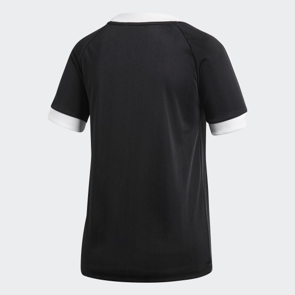 Black T Canada Shirt Adidas Complements Styling Football WOx0p8OwqR