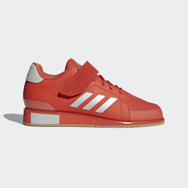 3 Perfect Adidas Rouge Power France Chaussure qxE1wCY5