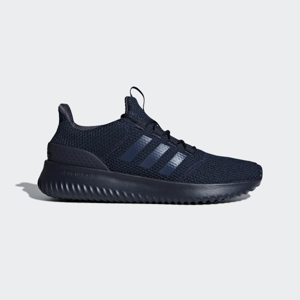 Ultimate Blueadidas adidas Cloudfoam Shoes US rdxoWBQeCE
