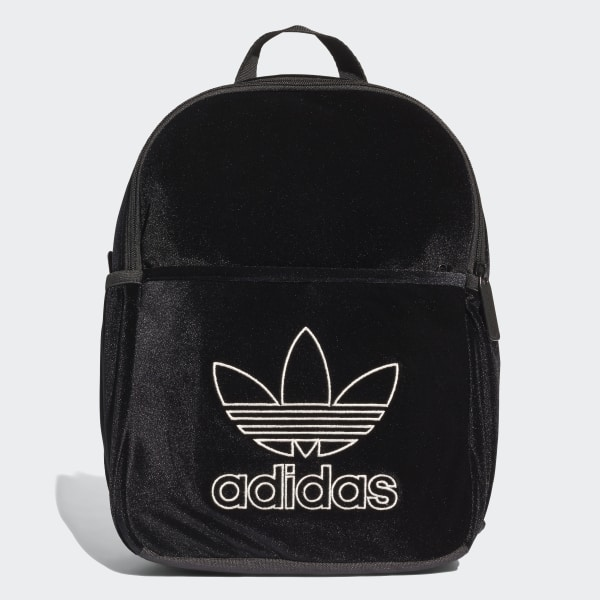 Mini À Sac Noir Dos Classic Adidas Canada 1Rf8x1w