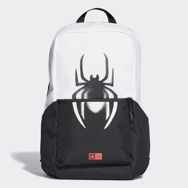 Marvel AdidasItalia Multicolor Man Zaino Spider trxshdCQ