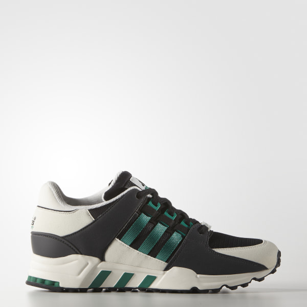 Shoes Equipment Running Support BlackCanada Adidas Hommes 0w8nmN