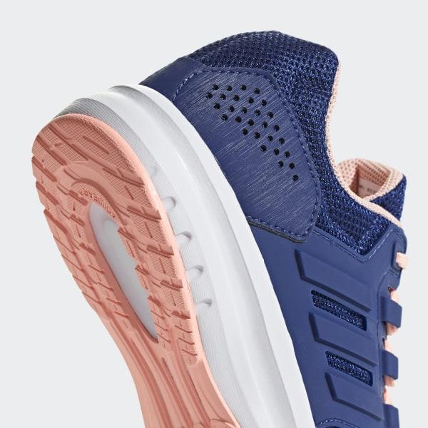 BlueFinland Adidas Galaxy Adidas Galaxy Shoes BlueFinland Adidas Shoes 4 4 Galaxy tQrxshdC